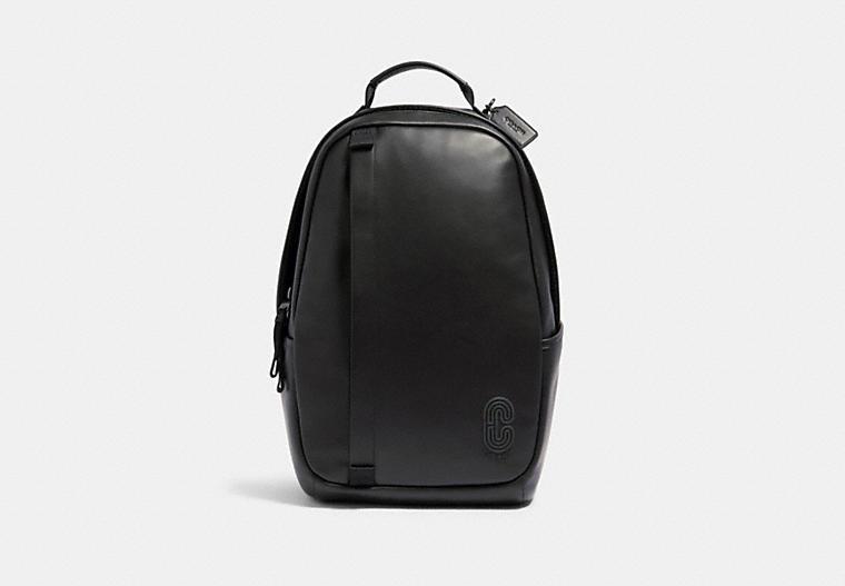 Рюкзак Edge COACH