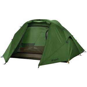 Эврика Штурмовая экипировка 4 Палатка: 3 Сезон 4 человека Eureka