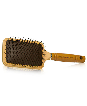 Расческа для волос Paddle от PUREBEAUTY Salon & Spa Mixed Chicks