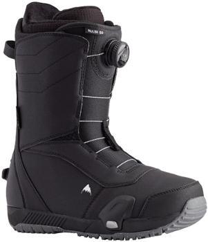 Ботинки для сноуборда Ruler Step On Snowboard - мужские - 2020/2021 Burton