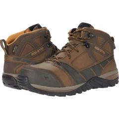 Rockford 83422 Водонепроницаемый неметаллический защитный носок Irish Setter