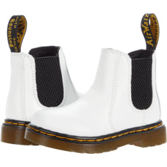 2976 (Малыш) Dr. Martens Kid's Collection