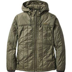 Куртка Filson Ultralight с капюшоном Filson