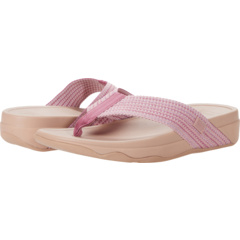 Surfa FitFlop