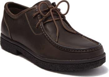 Dwayna Moc Toe Shoe Eastland