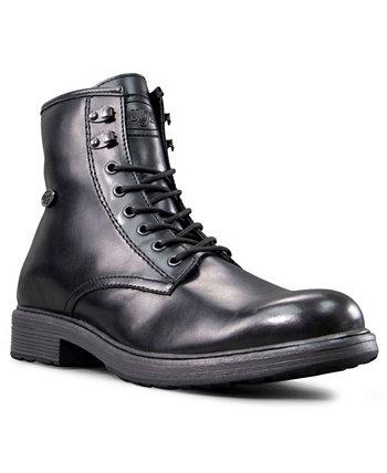 Мужские классические модные ботинки Elmridge Lugz