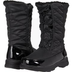 Самара (Маленький ребенок / Большой ребенок) Tundra Boots Kids
