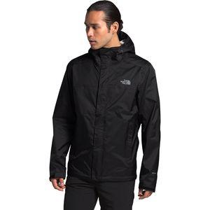 Куртка The North Face Venture 2 с капюшоном The North Face