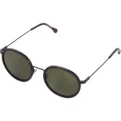 East Hampton Electric Eyewear