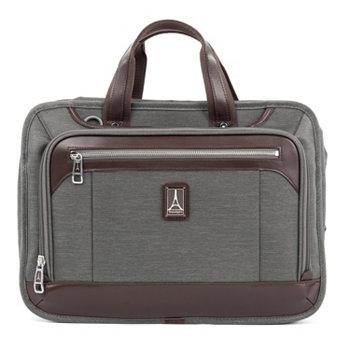 Бизнес-бриф Platinum Elite Travelpro