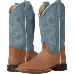 Джек (Большой ребенок) Old West Kids Boots