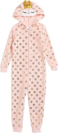 Reindeer Print Bodysuit Btween