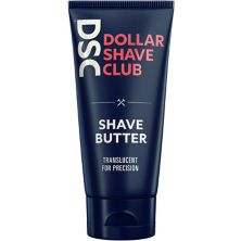 Масло для бритья Dollar Shave Club - 6 унций. Dollar Shave Club