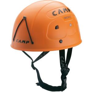 Шлем CAMP USA Rock Star CAMP USA