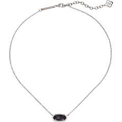 Элиза кулон ожерелье Kendra Scott