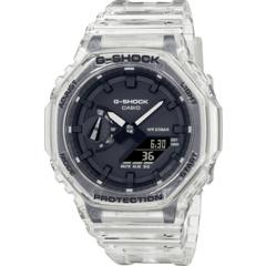 GA2100SKE-7A G-Shock