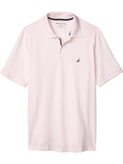 Рубашка с длинными рукавами и большими рукавами Nautica Big & Tall