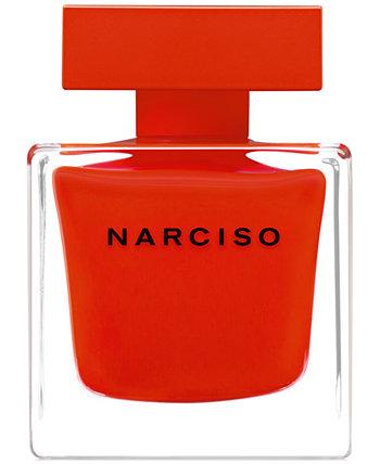 Narciso Eau de Parfum Rouge, 3 унции. Narciso Rodriguez