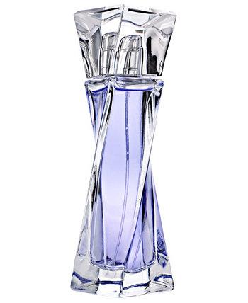 Hypnose Eau De Parfum, 1,0 жидкая унция Lancome