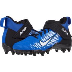 Альфа-угроза Varsity 2 Nike