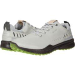 S-Гибрид Hydromax ECCO Golf