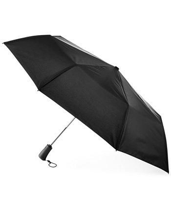 Зонт Титан Totes