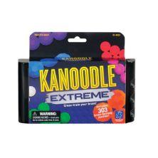 Образовательные идеи Kanoodle Extreme Educational Insights