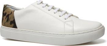 Туфли с низким верхом Members Only