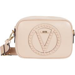 Миа Рок Valentino Bags by Mario Valentino