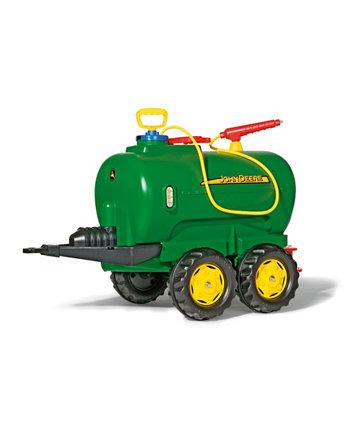 Игрушки John Deere Water Tanker Rolly