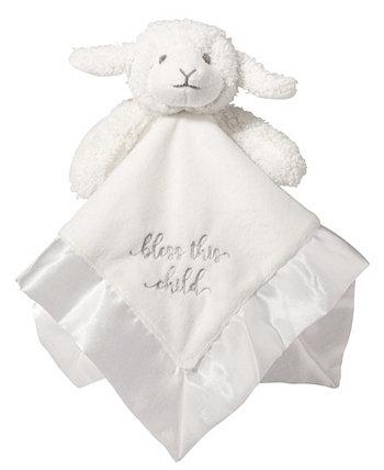 Одеяло безопасности Baby Lamb Mini Lillian Rose