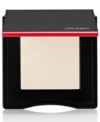 Пудра для щек Inner Glow, 0,14 унции. Shiseido