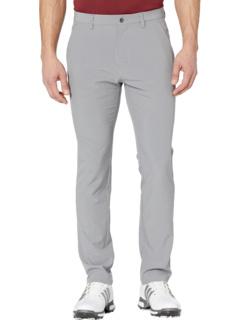 Ultimate Конические брюки Fit Adidas Golf