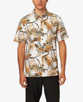 Men's Surfside Shirt Jack O'Neill