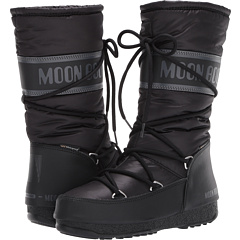Moon Boot® High Nylon WP MOON BOOT