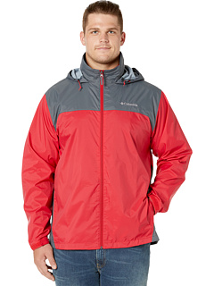 Куртка Big & Tall Glennaker Lake ™ Columbia