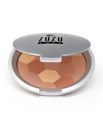 Мозаичный Осветитель, 0,32 унции Zuzu Luxe