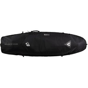 Creatures of Leisure Funboard All Rounder DT 2.0 Surfboard Bag Creatures of Leisure