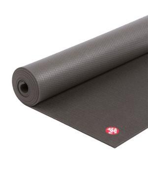 Коврик для йоги PRO - длинный Manduka