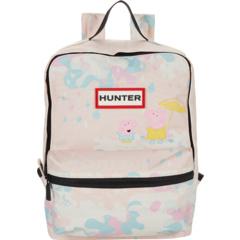 Рюкзак Peppa Muddy Puddles (Little Kid / Big Kid) Hunter Kids