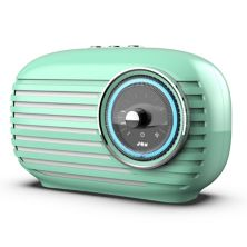 Jam Retro Vintage Speaker JAM