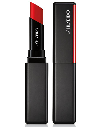 VisionAiry Гелевая помада, 0,05 унции. Shiseido