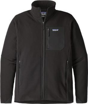 Куртка R2 TechFace - Мужская Patagonia