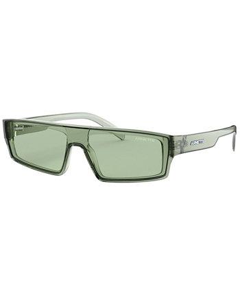 Мужские солнцезащитные очки Skye Arnette
