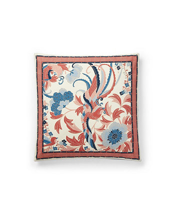 Декоративная подушка Isla Panel Ralph Lauren