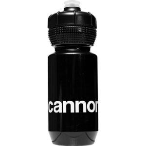 Logo Gripper Bottle Cannondale