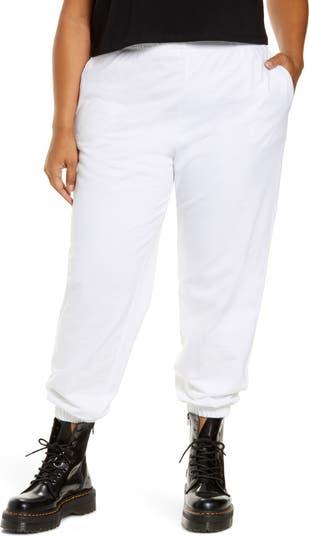 Classic Sweatpants BP