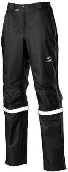 Велосипедные штаны Club Convertible 2 - женские Showers Pass
