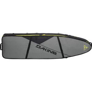 Сумка для серфинга DAKINE World Traveller - Quad Dakine