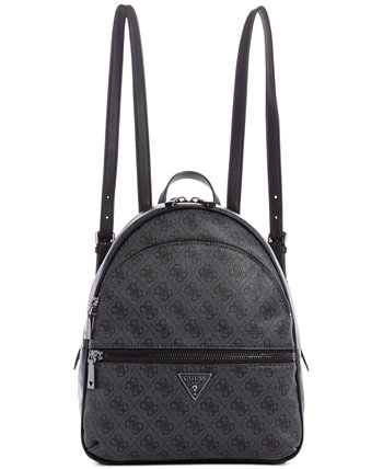 Manhattan Large Backpack GUESS